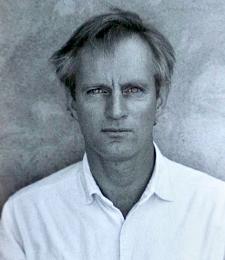 Dale Borglum in 1983