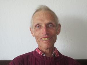 David Borglum