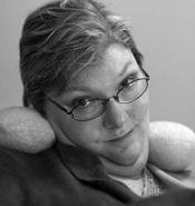 Melissa Spivack