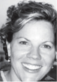 Suzanne Leider