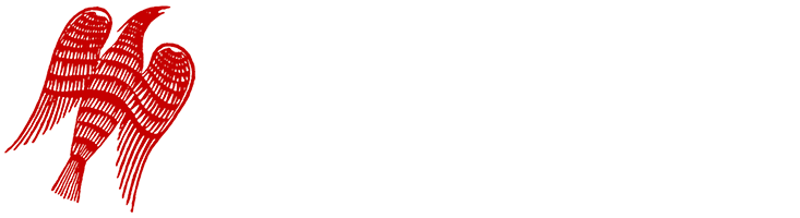 The Living Dying Project Logo